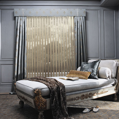 confection micou. Black Bedroom Furniture Sets. Home Design Ideas
